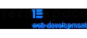 TechExpace