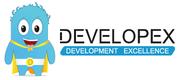DevelopEx
