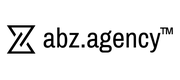 abz.agency