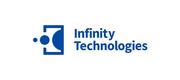 Infinity Technologies AG