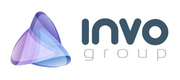 INVO GROUP