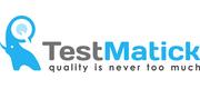 TestMatick