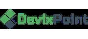 Devix Point