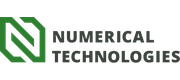 Numerical Technologies Ltd