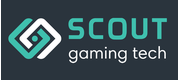Scout Gaming Tech AS