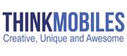 ThinkMobiles