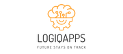 LogiqApps AS