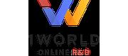 1World online R&D Сenter (Business Automatics)