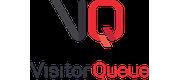Visitor Queue