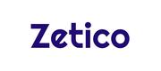 Zetico