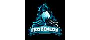 Frozeneon
