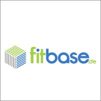Full Time Python Django/Flask Backend Developer в fitbase de, $1600