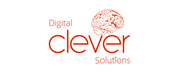 Singree/ Clever Solutions