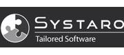 Systaro GmbH
