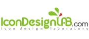 Студия дизайна иконок IconDesignLAB.com