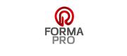 Forma-Pro