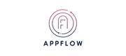 AppFlow.ai