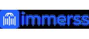 Immerss