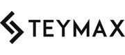 TEYMAX