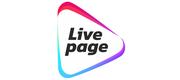 Livepage