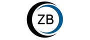 ZenBit