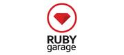 RubyGarage