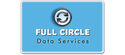 Full Circle Data Services