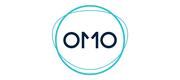 ОМО SYSTEMS