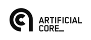 Artificial Core