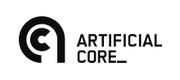 Artificial Core