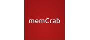 Memcrab
