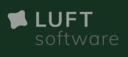 LUFT software