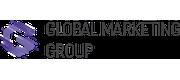 Global Marketing Group