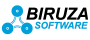 Biruza Software