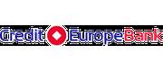 Credit Europe Bank N.V.