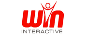 Win Interactive LLC