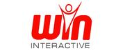 Win Interactive LLC