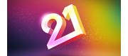 21 Creative Agency