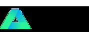 Apyswap Foundation