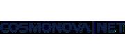 Cosmonova LLC