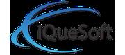 iQueSoft