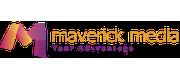 MaverickMedia