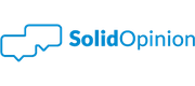 SolidOpinion Inc