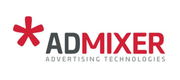 Admixer Advertising Technologies
