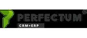 Perfectum CRM+ERP