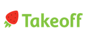 Takeoff Technologies Inc.