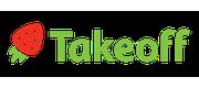 Takeoff Technologies Inc.