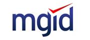 MGID Inc.