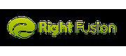 Right Fusion Inc