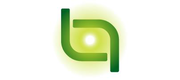 Limelight Networks Ukraine